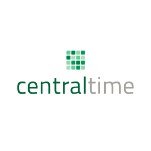centraltime