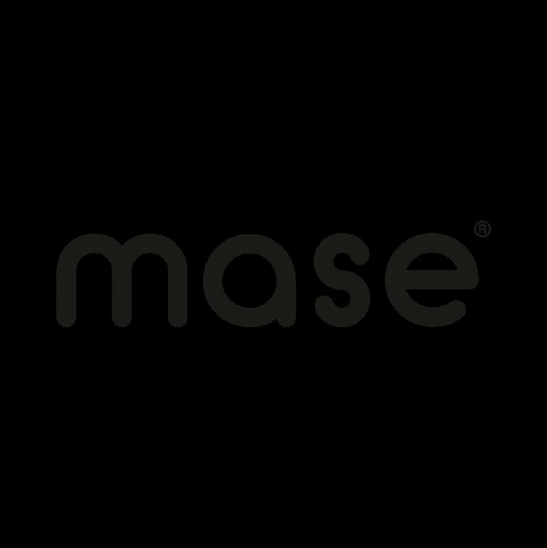 mase_logo